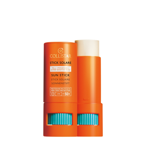 COLLISTAR                                - Abbronzatura - Stick Solare SPF50+ - 2CO818SO31004