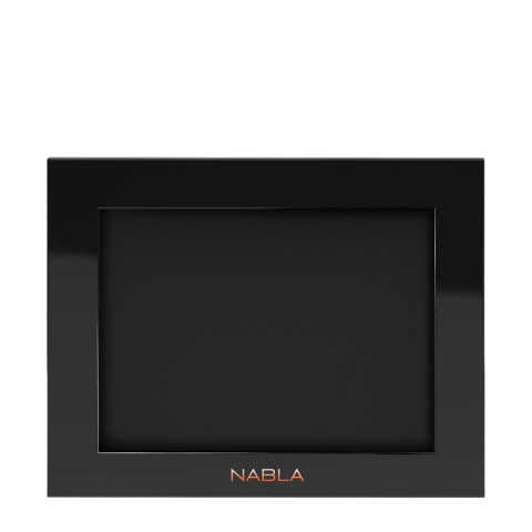NABLA - Accessori - Liberty Twelve Customizable Palette - 2NA887A30002