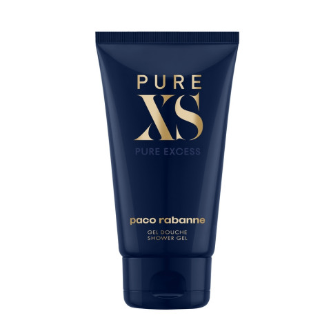 PACO RABANNE                             - Pure XS - 2PRY25PXS1