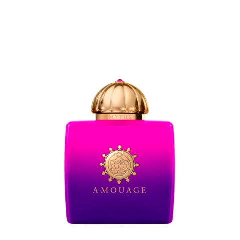 AMOUAGE                                  - Myths Woman - 3AMX01MYS1