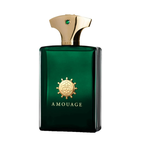 AMOUAGE                                  - Epic Man - 3AMY01EPS2