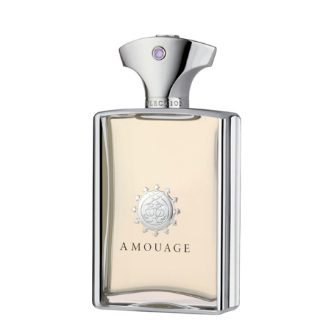 AMOUAGE                                  - Reflection Man - 3AMY01RES2