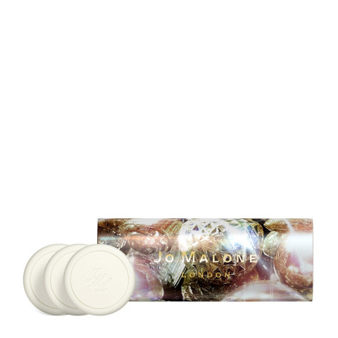 1903_CHRISTMAS_OW_LTD_SOAP_COLLECTION_1200x1200_.jpg