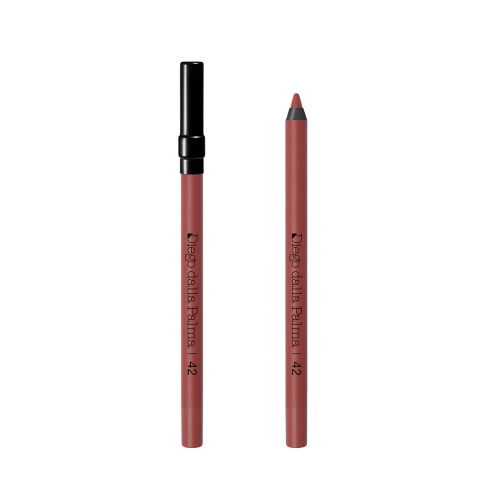 DF113042_STAY_ON_ME_LIPLINER_TERRACOTTA_.jpg