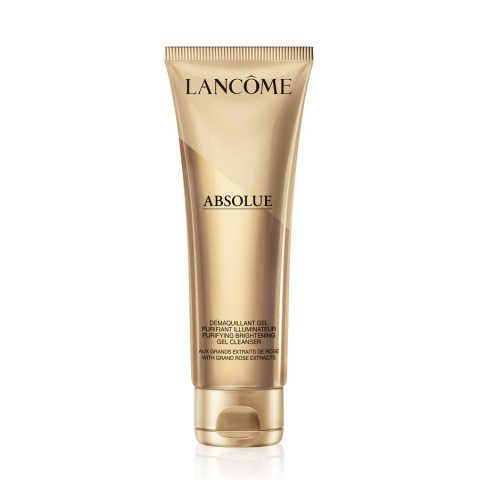 Lancome I18 - Absolue - Gel Cleanser - Pack (HD)_CMJN_.jpg