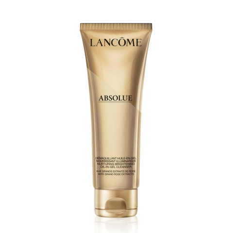 Lancome I18 - Absolue - Oil-In-Gel Cleanser - Tube 125ml 02 (HD)_CMJN_.jpg