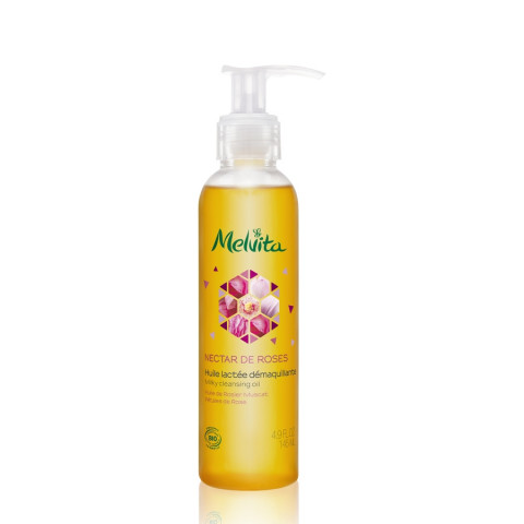 Cleansing oil w reflection-8IZ0043-145ml_.jpg