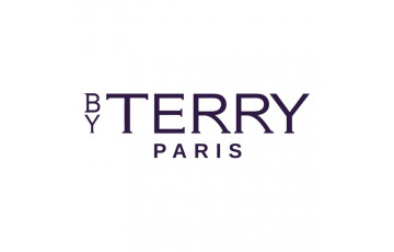 LOGO_PARIS_BYTERRY_DARK PURPLE-01__.jpg