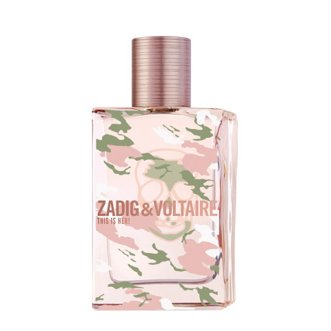 ZV_This-is-Her_Capsule-Collection_50ml_3423478460256__.jpg