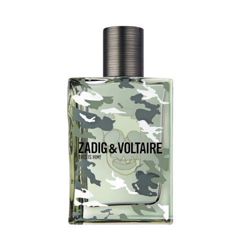 ZV_This-is-Him_Capsule-Collection_50ml_3423478459755__.jpg