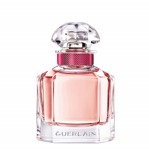 mon guerlain bloom of rose.jpg