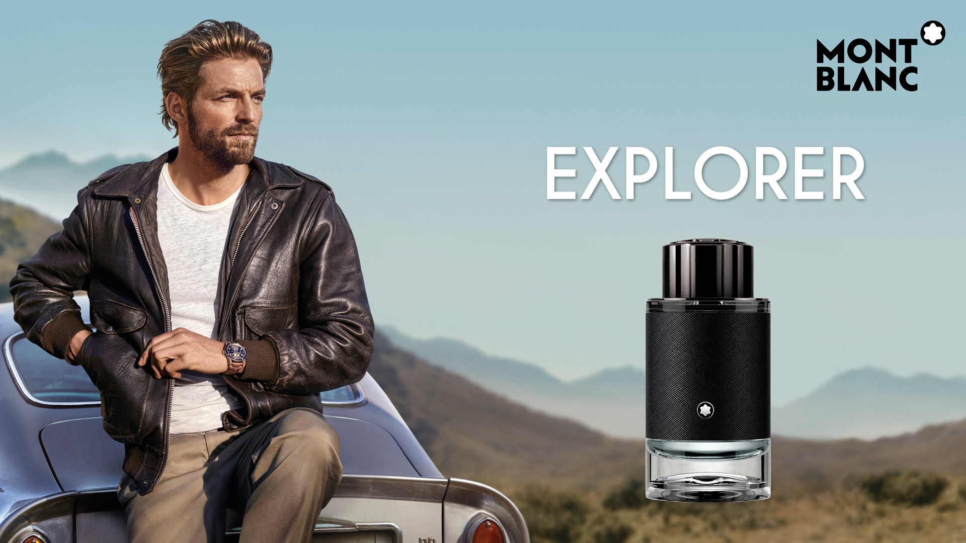MONTBLANC_EXPLORER MODEL_DIGITAL Static_No Tagline_1920x1080.JPEG