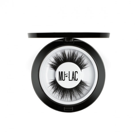 MULAC - Accessori - Ciglia Finte-fake Eyelashes: Cerbiatta - 2ML890A20004