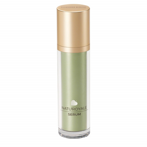 ANNEMARIE BÖRLIND - Naturoyale - Lifting Serum - 1AB891NR50001