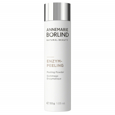 ANNEMARIE BÖRLIND - Peelings - Peeling Powder - 1AB891PE61002