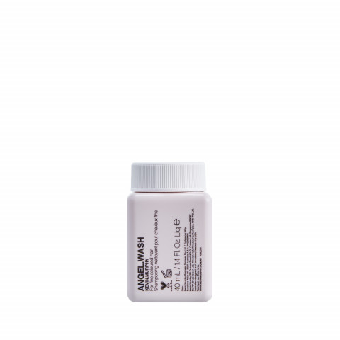KEVIN.MURPHY - Volume - Angel.wash - 2KM892AN10001