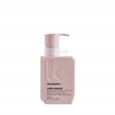 KEVIN.MURPHY - Volume - Angel.masque - 2KM892AN20003