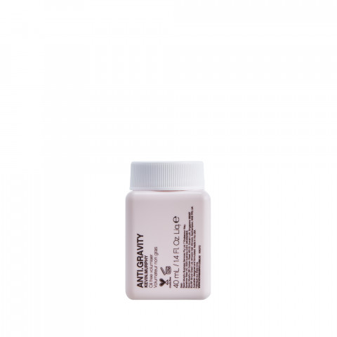 KEVIN.MURPHY - Volume - Anti.gravity - 2KM892AN60001