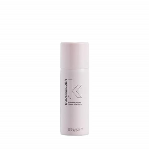 KEVIN.MURPHY - Volume - Body.builder - 2KM892AN60003