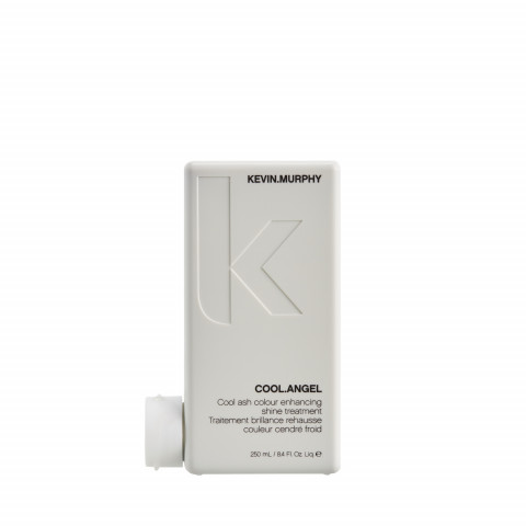 KEVIN.MURPHY - Colour.Care - Cool.angel - 2KM892BA20003