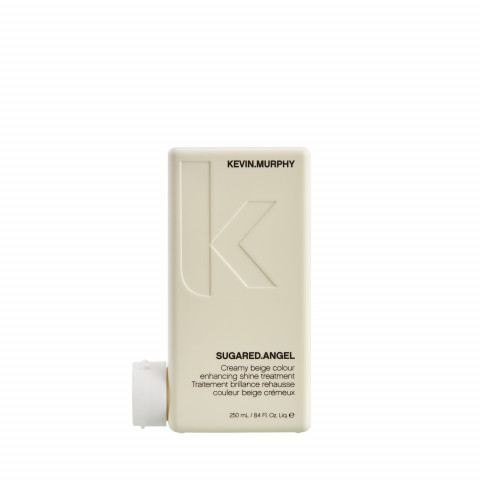 KEVIN.MURPHY - Colour.Care - Sugared.angel - 2KM892BA20004