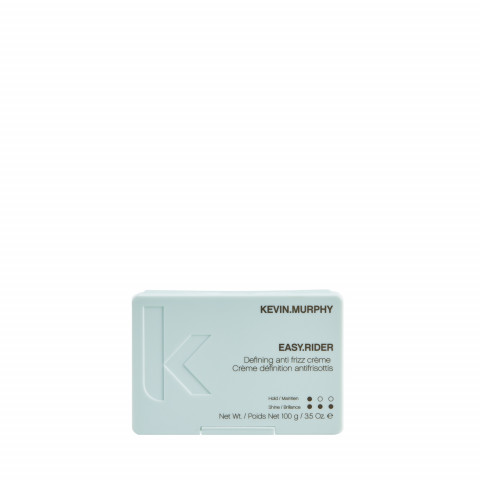KEVIN.MURPHY - Curl - Easy.rider - 2KM892CU50001