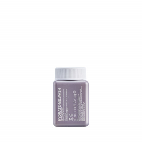 KEVIN.MURPHY - Hydrate - Hydrate-me.wash - 2KM892HY10001