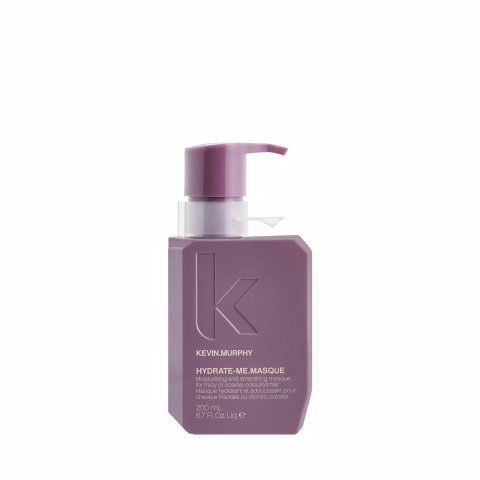 KEVIN.MURPHY - Hydrate - Hydrate-me.masque - 2KM892HY20003