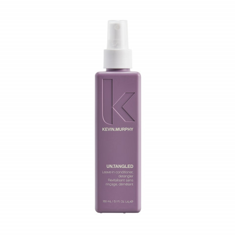 KEVIN.MURPHY - Hydrate - Un.tangled - 2KM892HY60001