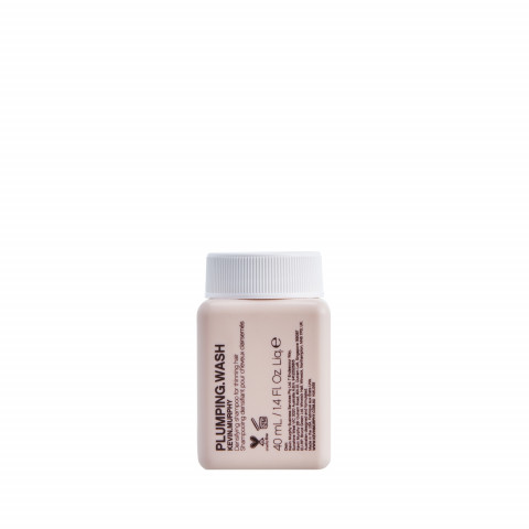 KEVIN.MURPHY - Thickening - Plumping.wash - 2KM892PL10001