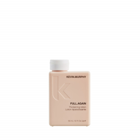 KEVIN.MURPHY - Thickening - Full.again - 2KM892PL40001