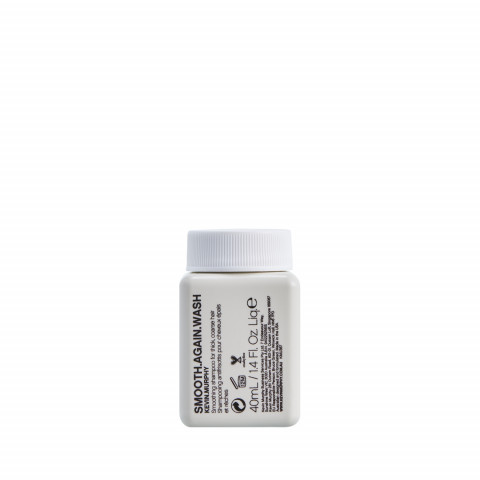 KEVIN.MURPHY - Smooth - Smooth.again.wash - 2KM892SM10001