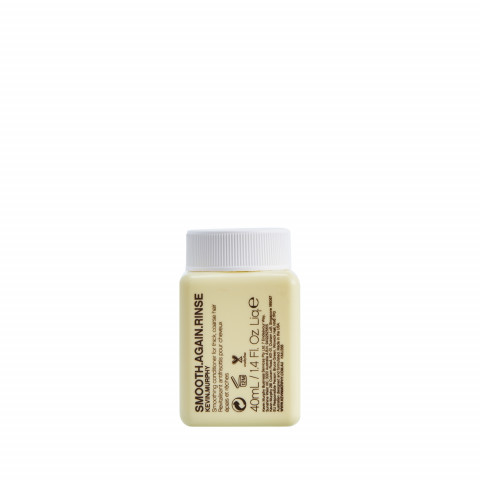 KEVIN.MURPHY - Smooth - Smooth.again.rinse - 2KM892SM20001