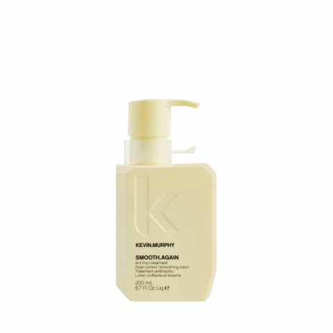 KEVIN.MURPHY - Smooth - Smooth.again - 2KM892SM40001