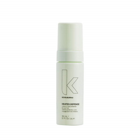 KEVIN.MURPHY - Protect - Heated.defense - 2KM892ST40001