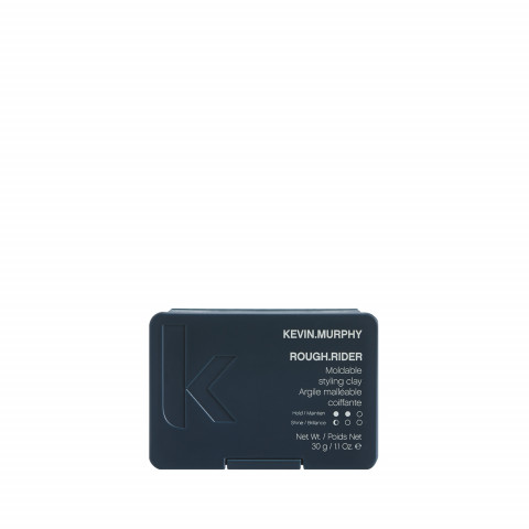 KEVIN.MURPHY - Style/Control - Rough.rider - 2KM892ST50003