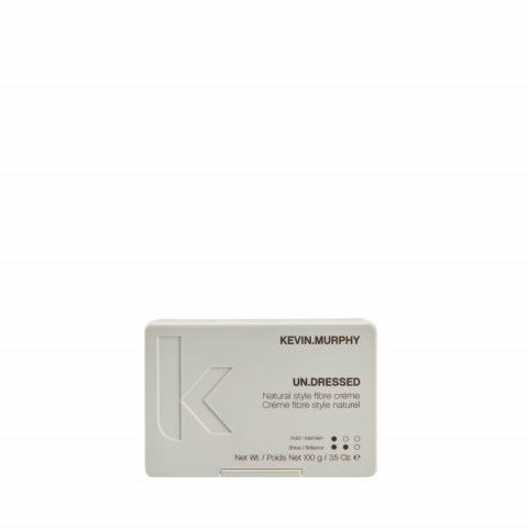 KEVIN.MURPHY - Style/Control - Un.dressed - 2KM892ST50006