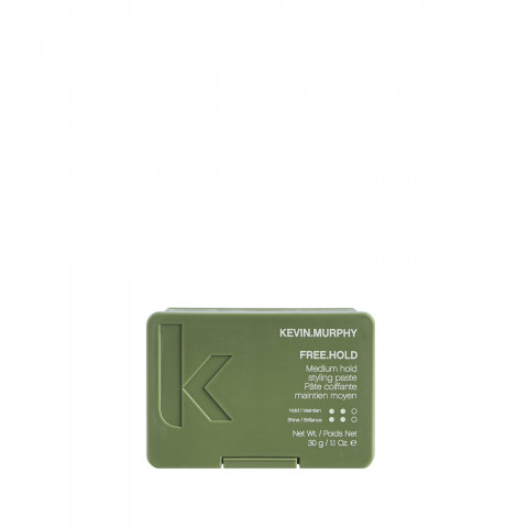 KEVIN.MURPHY - Style/Control - Free.hold - 2KM892ST50007