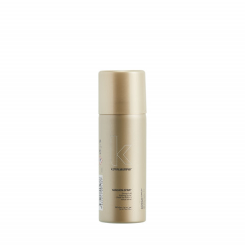 KEVIN.MURPHY - Style/Control - Session.spray - 2KM892ST50009