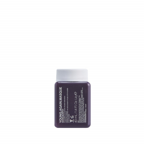 KEVIN.MURPHY - Rejuvenate - Young.again.masque - 2KM892YO20003