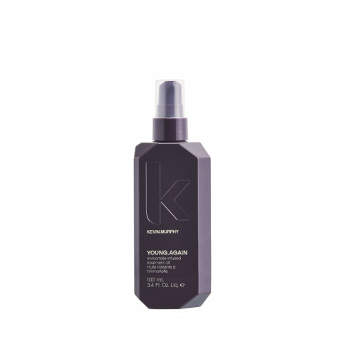 KEVIN.MURPHY - Rejuvenate - Young.again - 2KM892YO60001