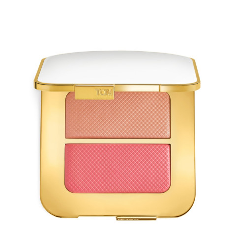 888066087209_SOLEIL_SHEER_CHEEK_DUO_LISSOME_S_.jpg