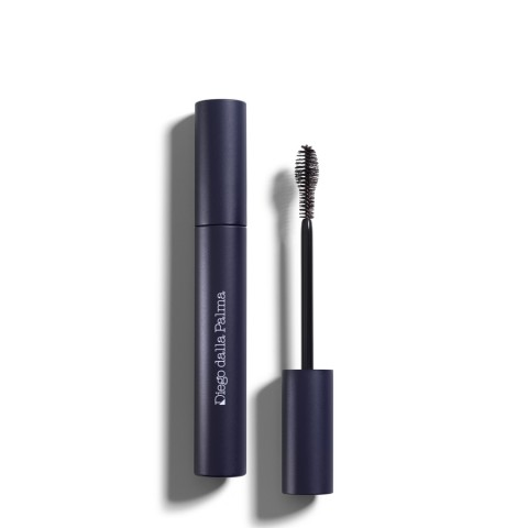 DF105141_Mascara Sub-Aqueo Very Waterproof Mascara_.jpg