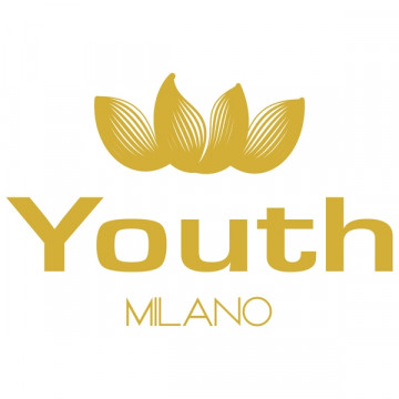 Logo Youth Milano oro_.jpg
