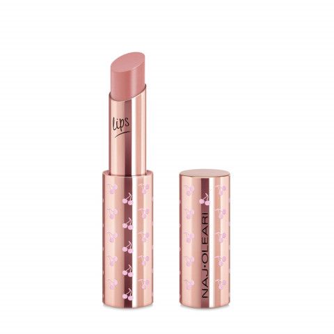 True Icon Lipstick aperto n 01_.jpg