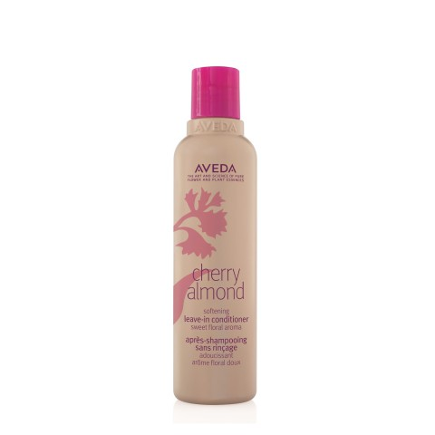 cherry_almond_leave-in_conditioner_200ml_.jpg