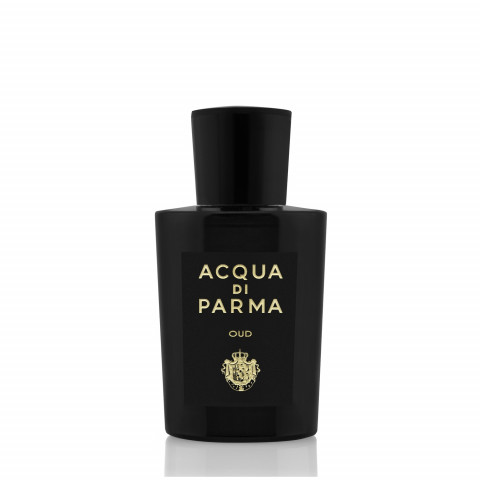 AcquadiParma_8028713810510_sig_oud_edp_100ml_primary_pack_.jpg