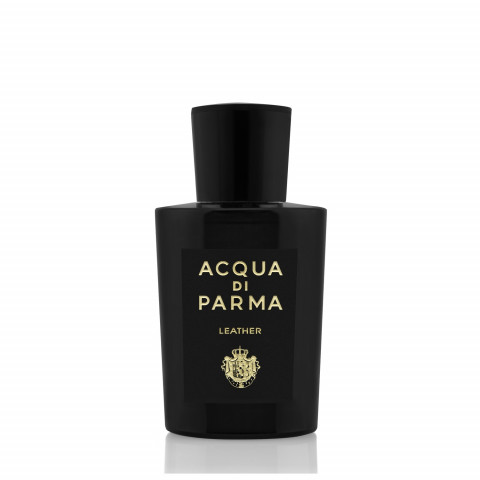 AcquadiParma_8028713810619_sig_leather_edp_100ml_primary_pack_.jpg