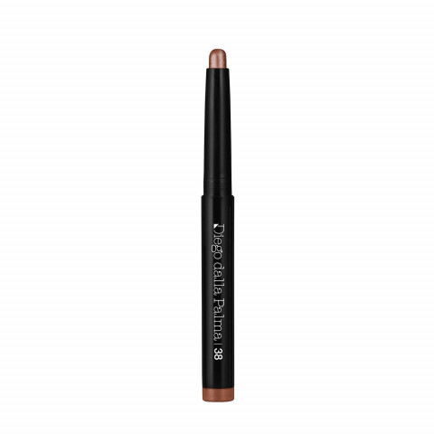 DFC93038_Long_Wearing_Eyeshadow_38_aperto_.jpg