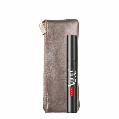 040330A001A_8011607320011_MASCARA VAMP ALL IN ONE GOLD EDITION_.jpg